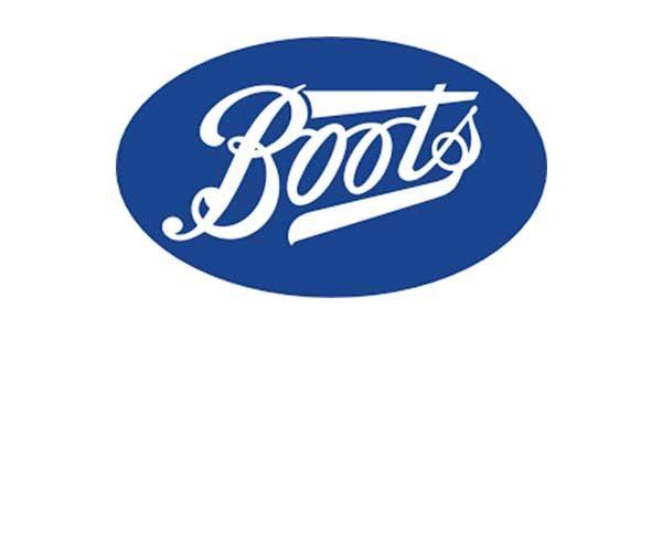 st martins boots