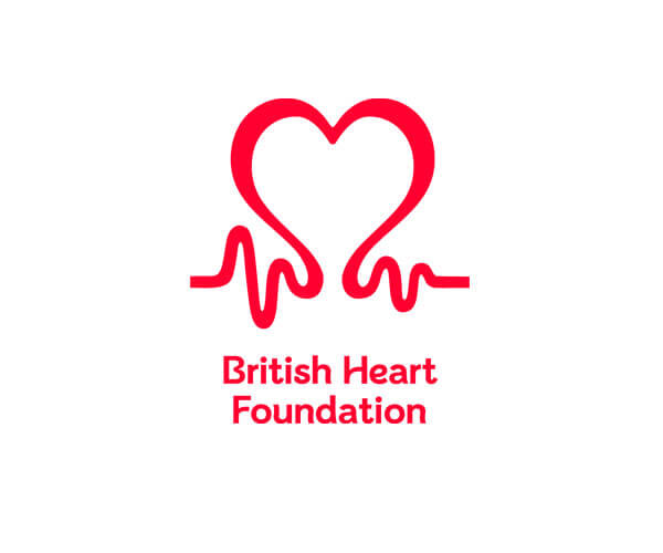 British Heart Foundation in Poole , High Street Opening Times