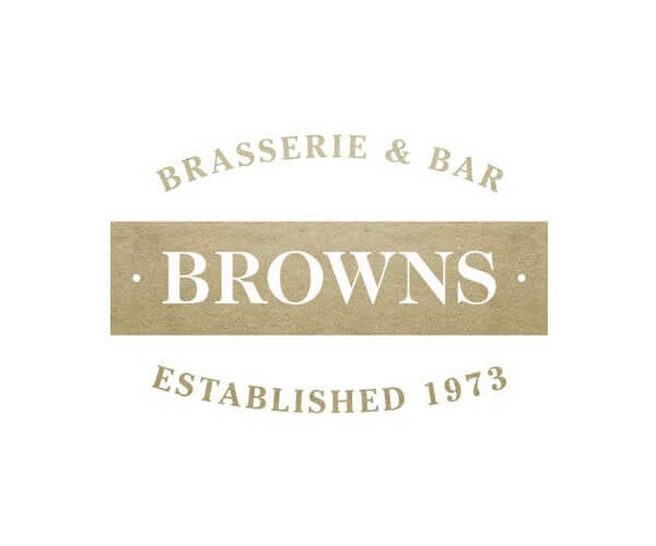Browns in Leeds , 70-72 The Headrow Opening Times