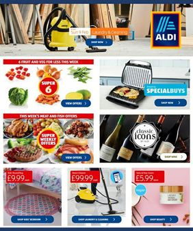 0001 aldi%20offers%20this%20month%20%28%2003%20february%20 %2001%20march%202020%20%29