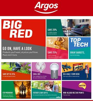 0001 argos%20offers%20this%20month%20%28%2003%20june%20 %2030%20june%202019%20%29%20