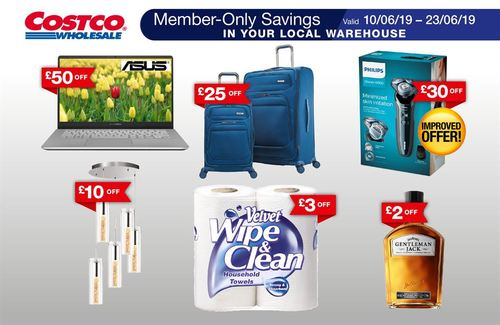 0001 costco%20%28%2010%20june%20 %2023%20june%202019%20%29%20offers%20member only%20savings