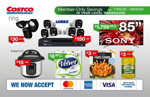0001 costco%20%28%2017%20feb%20 %2008%20march%202020%20%29%20offers%20member only%20savings