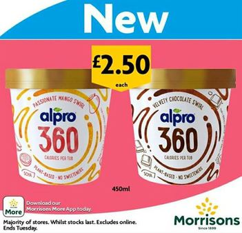 0001 morrisons%2004%20june%20 %2030%20june%202019%20offers%20 %20discounts