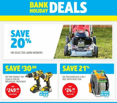 0001 screwfix%20offers%20 %20top%20deals%20%28%2027%20may%20 %2016%20june%202019%20%29%20