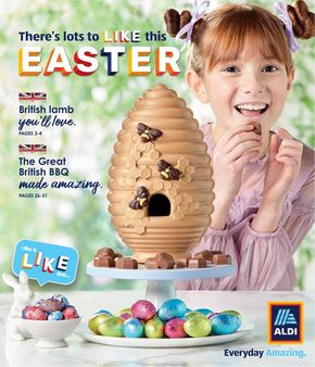 16c5 aldi%20easter%20leaflet%20march%202021