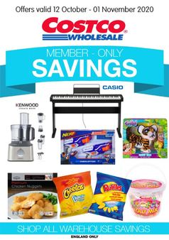 2w13 costco%20offers%2012%20oct%20 %2001%20nov%202020