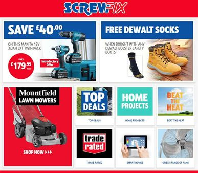 33jm screwfix%20june%202020