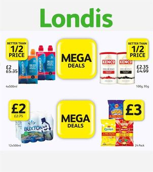 4hqt londis%20offers%20jan%202020