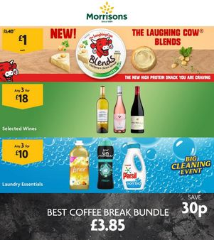 6jo2 morrisons%20offers%2013%20 %2019%20apr%202021