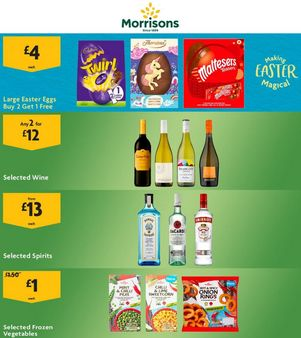 6x95 morrisons%20offers%2009%20 %2015%20mar%202021