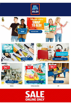 Aldi july 2018 offers page 8
