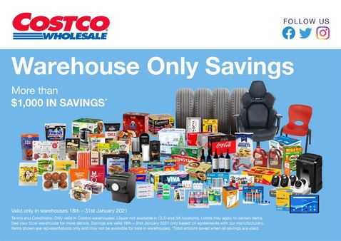 Ambh costco%20offers%2018%20 31%20jan%202021%20%28usa%20only%29