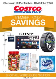 Aw6v costco%20offers%2021%20sep%20 %2011%20nov%202020