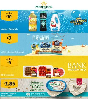 Ba5q morrisons%20offers%2027%20apr%20 %2003%20may%202021