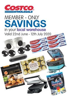 C1 costco%20%28%2022nd%20june%20 %2012th%20july%202020%20%29%20offers%20member only%20savings