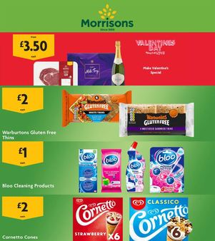C739 morrisons%20offers%2002%20 %2007%20feb%202021