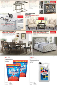 Costco july 2a 2018 offers page 12