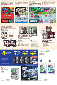 Costco september 1 2018 offers page 16