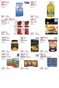 Costco september 1 2018 offers page 9
