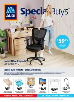 Dgof aldi%20offers%2003%20 %2009%20feb%202021%20%28australia%20only%29