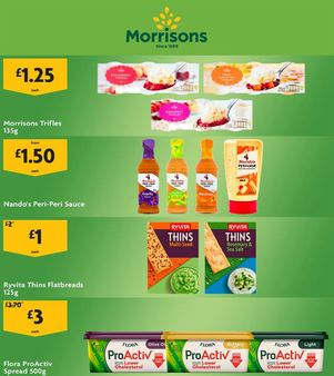 F88j morrisons%20offers%2015%20 %2021%20feb%202021