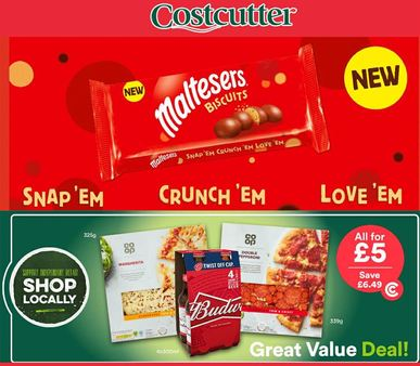 G6pz costcutter%20latest%20offers%2029%20june%20 %2012%20july%202020%20