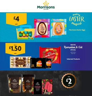 Gy16 morrisons%20offers%2016%20 %2022%20mar%202021