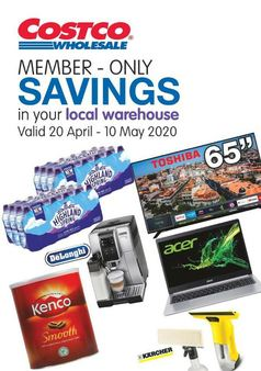 Iwp7 costco%20new%20offers%20april%202020
