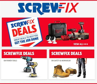 Jzai screwfix%20september%20offers