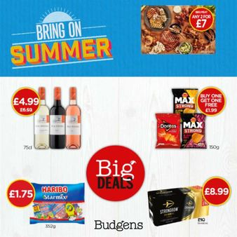 K4h4 budgens%20offers%2023%20july%20 %2008%20august%202020