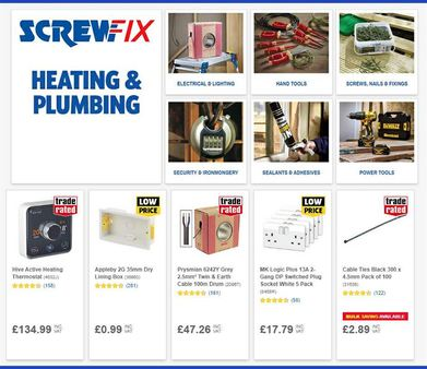Kx52 screwfix%20april%202020