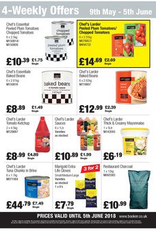 Makro may 2018 offers page 15