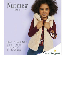 Morrisons agust last 2018 offers page 5