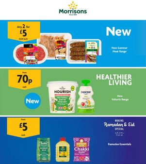 Mw48 morrisons%20offers%2006%20 %2012%20apr%202021