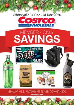Pnyd costco%20offers%2014%20 %2031%20dec%202020
