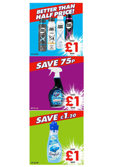 Poundworld july 2018 offers page 4