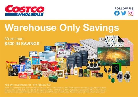Rgv1 costco%20offers%2001%20 %2014%20feb%202021%20%28au%20only%29