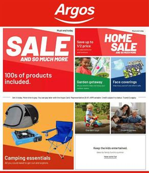 S46y argos%20latest%20deals%20%28%2014%20july%20 %2031%20agu%202020%20%29%20