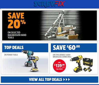 S5uj screwfix%20july%20 %20august%202020