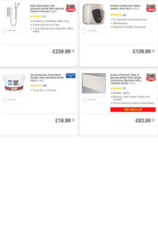 Screwfix agust last 2018 offers page 5