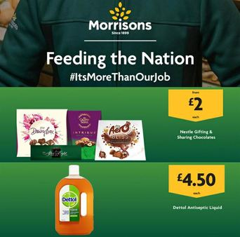 U9fy morrisons%20new%20offers%2027 04 2020%20%202020