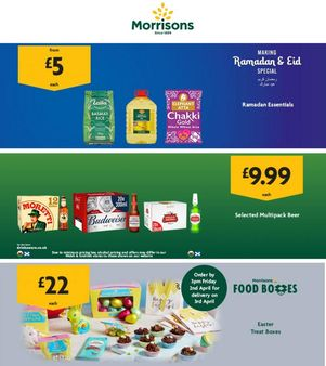 V0ey morrisons%20offers%2030%20mar%20 %2005%20apr%202021
