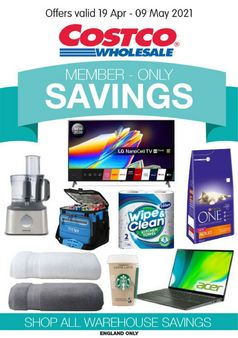 Vtwj costco%20offers%2019%20apr%20 %2005%20may%202021