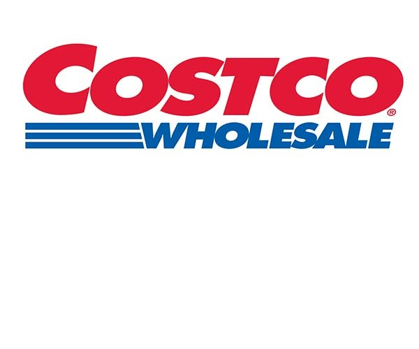 Costco in Farnborough Opening Times