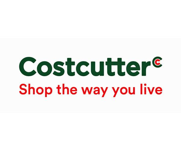 Costcutter in Bromley, 48-50 Homsesdale Road Opening Times