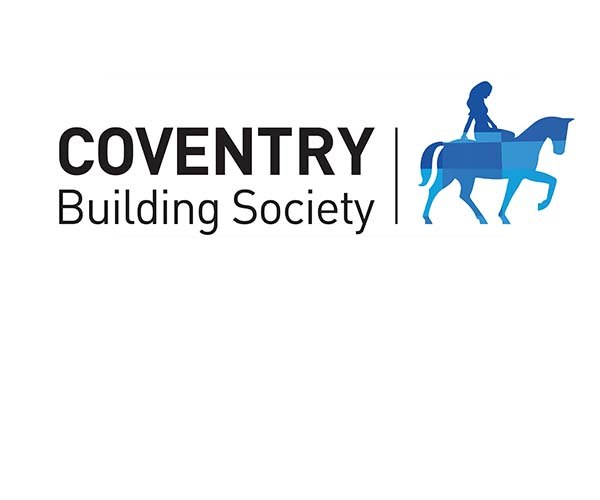 Coventry Building Society in Bicester Opening Times