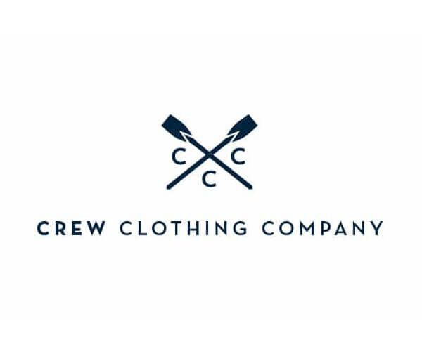Crew Clothing in Aldeburgh , High Street Opening Times