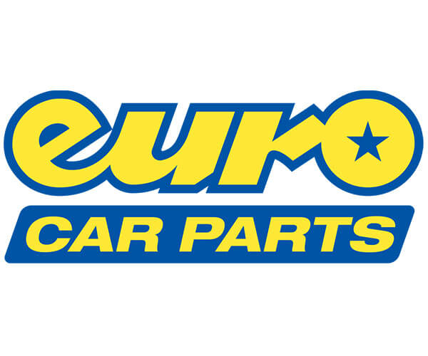 Euro Car Parts in Bath Opening Times