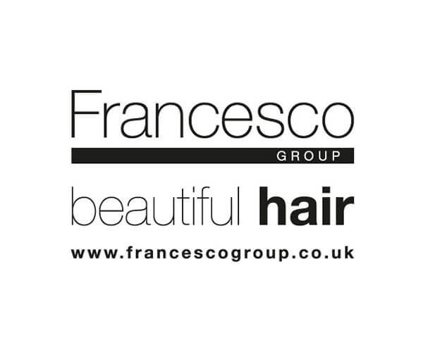 Francesco group in Derby , Iron Gate Opening Times